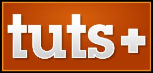 tutsplus_02.png